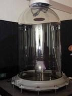 3Fオーロラ発生器.JPG