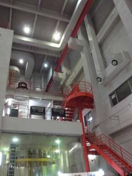 宇宙環境試験室.JPG