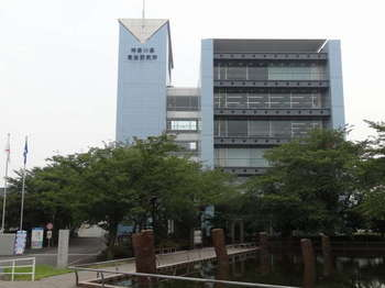 衛生研究所20140001.JPG
