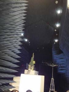 電波無響室.JPG