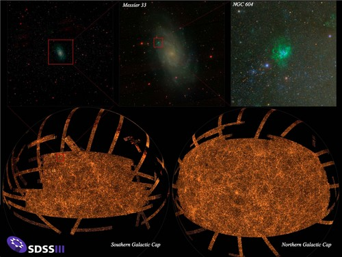 SDSS.jpg
